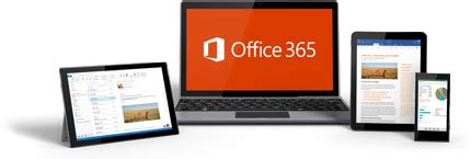Original Office 365 Lifetime 5 Pc Mac Smartphone Tablet explore office 365 for business office 365