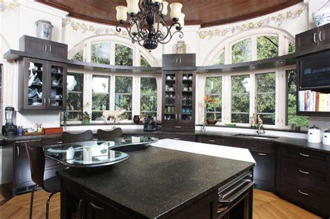 custom kitchen cabinets philadelphia custom kitchen round room contemporary kitchen