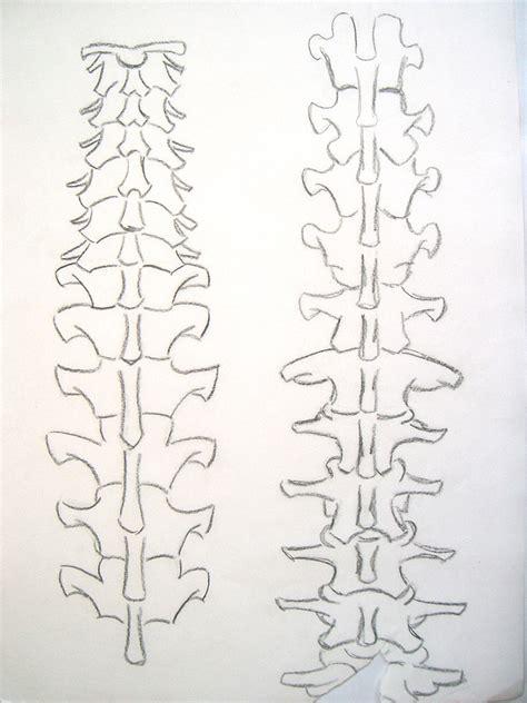 sketch book a3 spine sketch by dfmurcia on deviantart