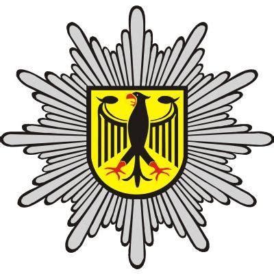 Bewerbung Polizei Altis Allgemeine Einstellungsvoraussetzungen Landespolizei Bundespolizei Einstellungstest