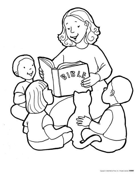 sekolah minggu ceria mewarnai cerita cerita alkitab untuk sekolah minggu ceria contoh perbuatan perbuatan baik