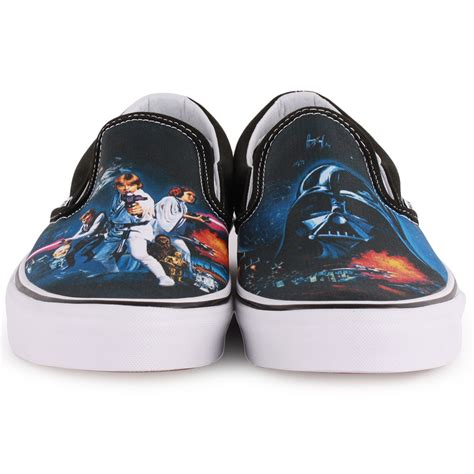 islands of the damned book report wars shoes womens 28 images buy irregular choice wars