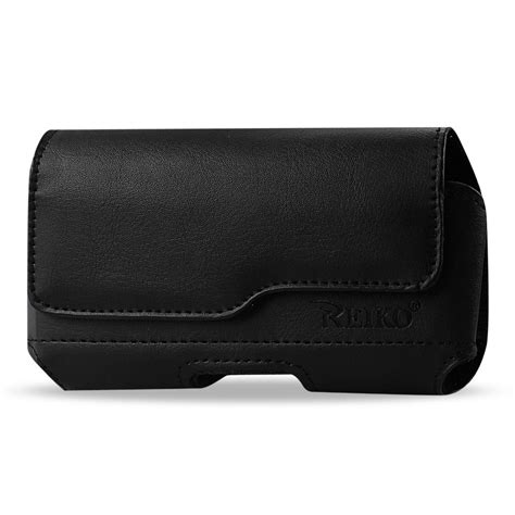 Flip Cover Samsung Mega 6 3 Inch saapni horizontal z lid leather pouch samsung galaxy