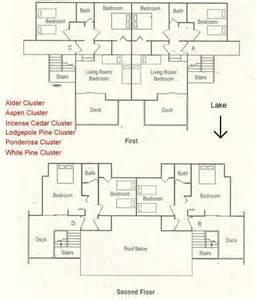 Los Angeles Convention Center Floor Plan Convention Center Floor Plan Pictures To Pin On Pinterest