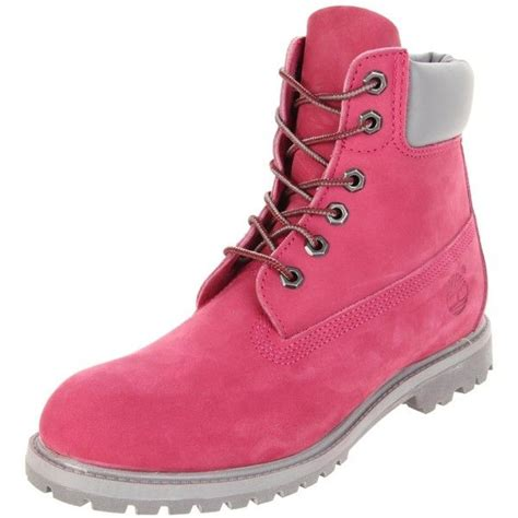 timberland boots pink 29 new pink timberland boots for sobatapk