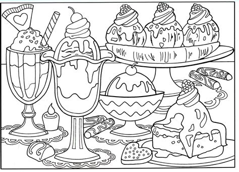 what is food coloring pin by lena e on colouring pages food coloring pages