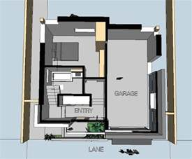 Home Design Plans For 600 Sq Ft 3d Simple Living In An 800 Sq Ft Small House