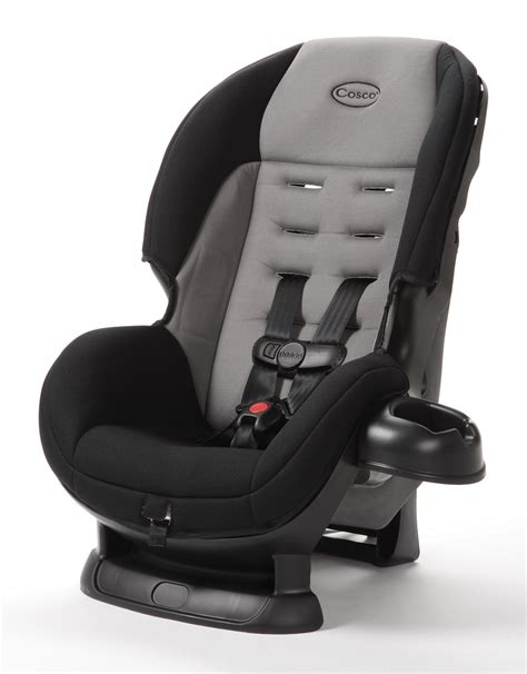 cosco convertible car seat safety rating wagons for lookup beforebuying