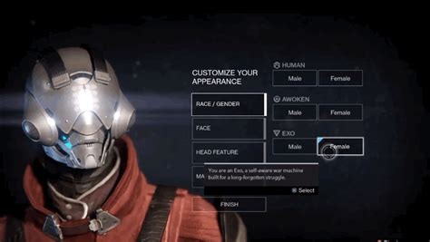 the most addicting aspect of destiny the biggest game
