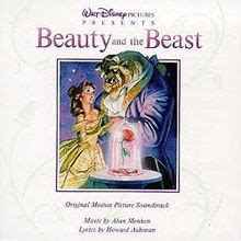 beauty and the beast something there free mp3 download beauty and the beast theme free piano sheet music