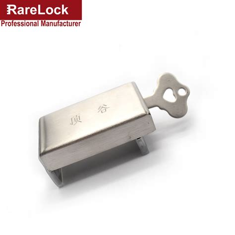 rarelock supplies baby care window lock for
