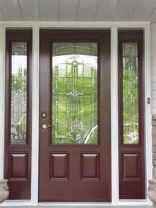 Replace Door Glass Replacement Doors Door Sidelites Leaded Glass Glass Insert Brantford Woodstock
