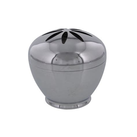 bb bathtub bb cm sprite bath ball filter chrome