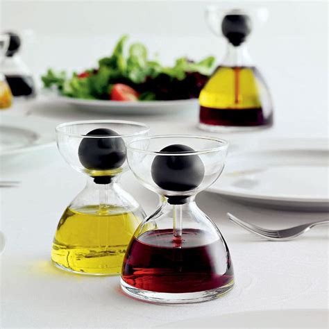 kitchen products 25 innovative home and kitchen products that you can buy