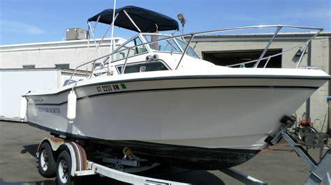 grady white boats for sale ebay grady white adventure 1994 for sale for 9 000 boats