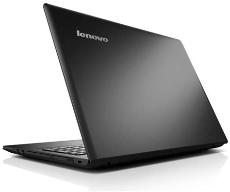 Laptop Lenovo Ideapad 300 I5 lenovo ideapad 300 80q70021us 15 6 quot budget laptop intel