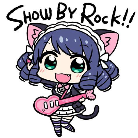 by by cyan show by rock image 1871046 zerochan anime
