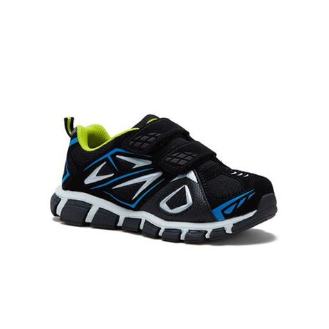 athletic works shoes walmart athletic works boys dynamo athletic shoes walmart ca
