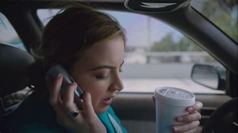 camry commercial actress 2015 toyota camry xse tv spot first games ispot tv