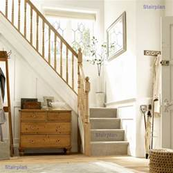 stair cases staircases stairplan manufacturers purpose made wooden