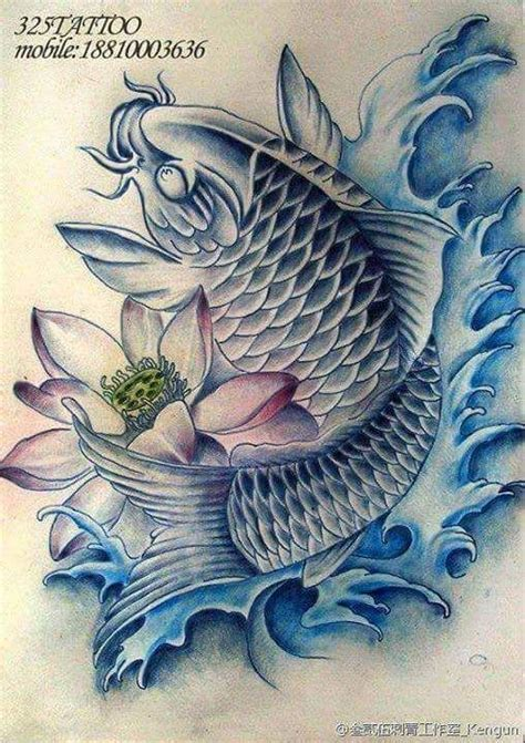tattoo pez koi naranja 659 best kio fish images on pinterest fish tattoos koi