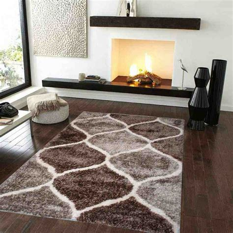 Area Rugs For Sale Walmart Walmart Area Rugs 5x7 Decor Ideasdecor Ideas