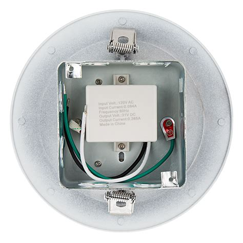 led lights that fit in junction box altair lighting led driver replacements alexander calder