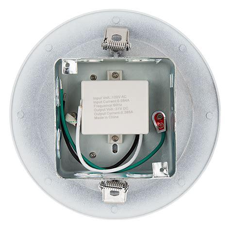 j501 junction box wiring diagram gallery wiring diagram
