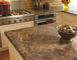 looks like granite and super inexpensive excellent