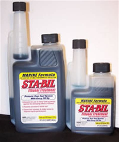 best fuel stabilizer for boats marine stabil fuel stabilizer marine free engine image