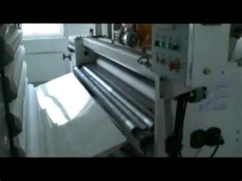 The Machine Stops Essay by Toilet Roll Kitchen Towel In Line Non Stop 2 Doovi