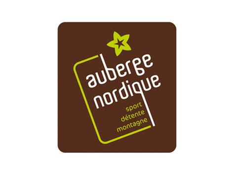 Cabinet Recrutement Chambery by Nos Clients Alcimia Cabinet Conseil Digital Marketing