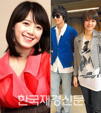 film lee min ho dan goo hye sun goo hye sun revealed to taiwan audience alcohol is my