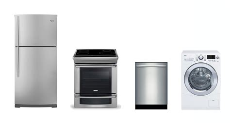 energy star kitchen appliances energy efficient appliances