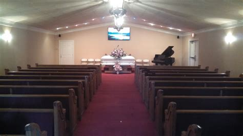 laurel funeral home corbin ky funeral home and cremation