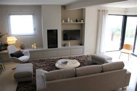 chambre couleur taupe et blanc chambre couleur taupe et blanc evtod