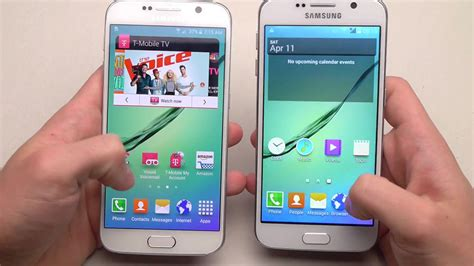 Harga Samsung S6 Flat Verizon how to check for samsung galaxy s6 real vs clone