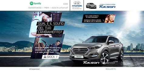 ricambi auto news autoricambi hyundai motor company
