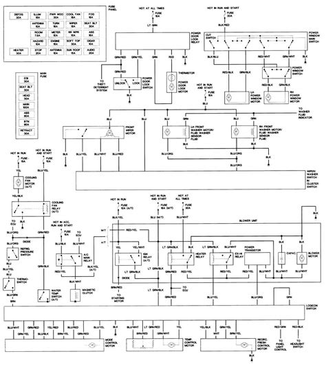 end wiring diagram 28 images wiring new gas boiler for
