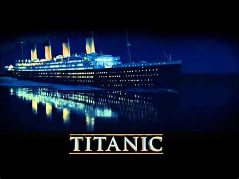 titanic theme song mp3 3 91 mb free titanic theme song instrumental mp3