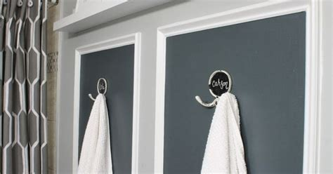 sherwin williams tinsmith main wall color  sherwin williams grays harbor accent color