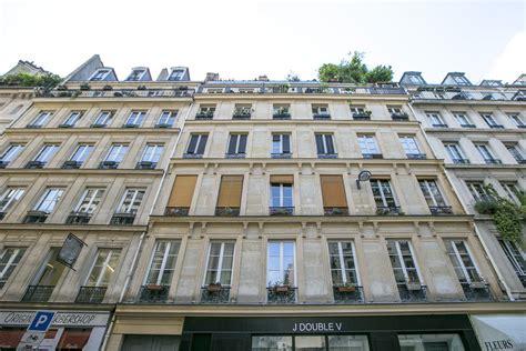 appartamento in affitto parigi appartamento in affitto rue du temple ref 13770