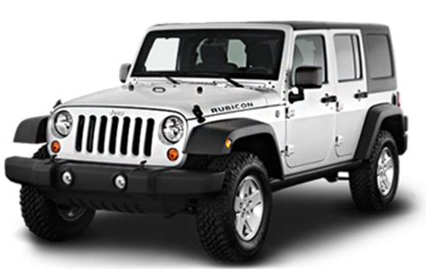 Related Keywords Suggestions For Small Jeeps