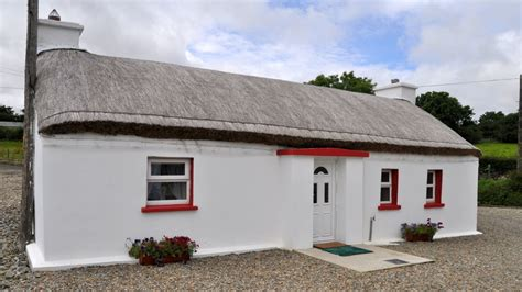 donegal cottage donegal cottage ireland self catering