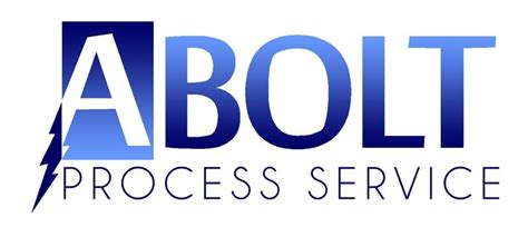 united process service abolt process service 15 reviews professional services