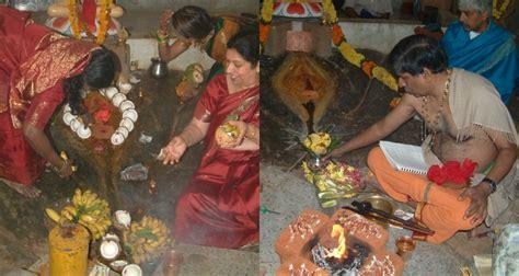 hindi sexy story by ddildo and animal file kamakhya aiya jpg wikipedia