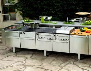 Prefabricated Kitchen Islands by Modular Outdoor Kitchen Islands Diy Outdoor Kitchen