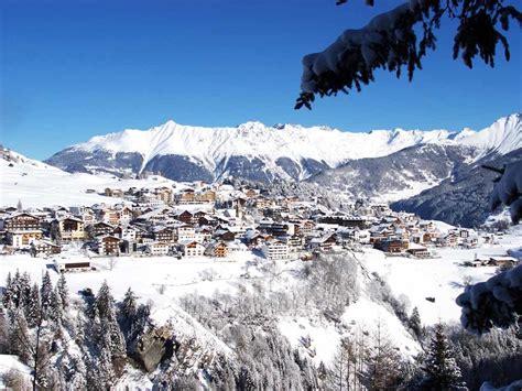fiss ski ski holidays  austria