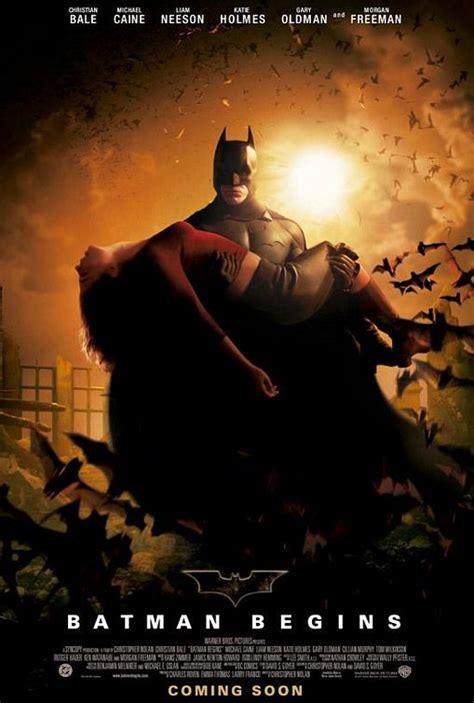 film cina com image batman begins ver5 jpg batman wiki fandom