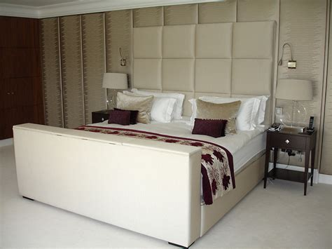 bespoke headboards bespoke headboards upholstery and reupholstery in london